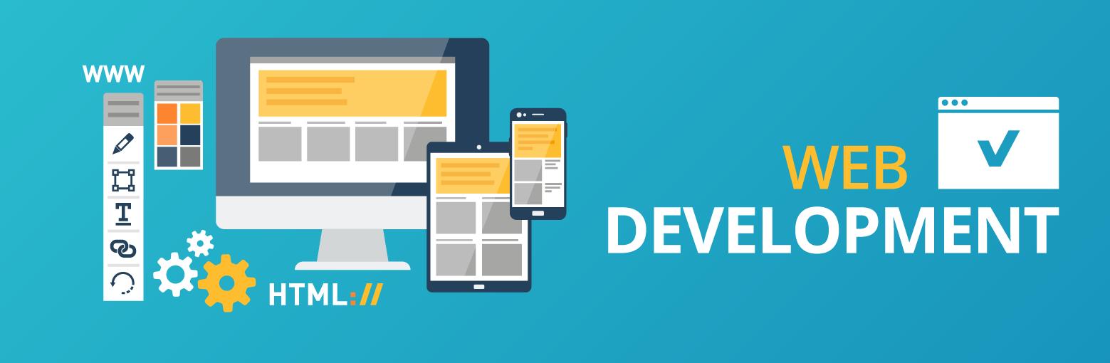 banner-web-development
