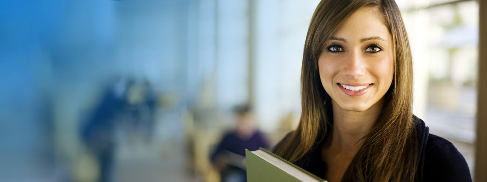 featured_college_female-student_1600x600
