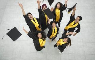 career courses after b.com